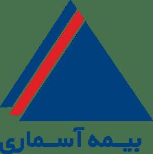 بیمه آسماری : www.asmari-insurance.com