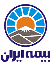 بیمه ایران : www.iraninsurance.ir