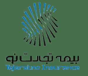 بیمه تجارت نو : www.tejaratinsurance.com