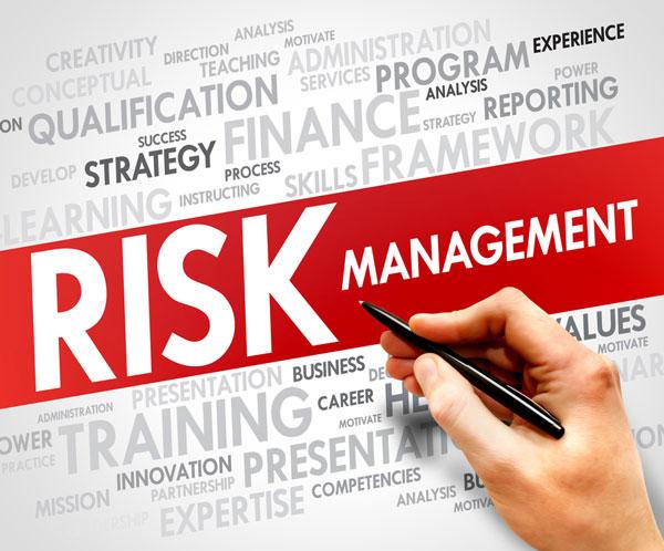 مفهوم ریسک