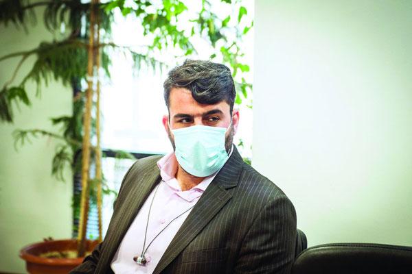 تشریح وضعیت بیمه اتکایی کشور