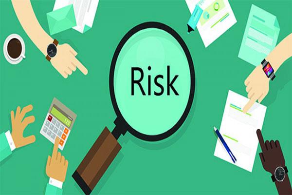 انواع ریسک موضوع بیمه