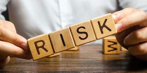 مفهوم مدیریت ریسک